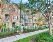 516 Ne 7th Ave Unit #1, Fort Lauderdale image