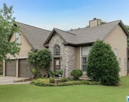 5505 Fawn Cir, Hoover image