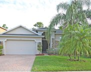 4001 Heirloom Rose Place, Oviedo image