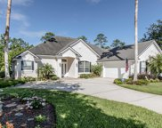 1704 COUNTRY WALK DR, Fleming Island image