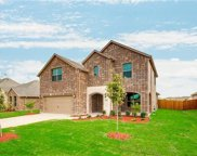 601 Spruce Trail, Forney image