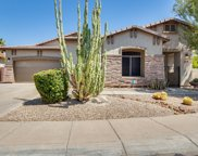 3124 E Capricorn Way, Chandler image