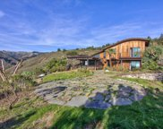 9167 Sycamore Canyon Rd, Big Sur image