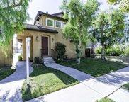 4162     Green Avenue   A, Los Alamitos image