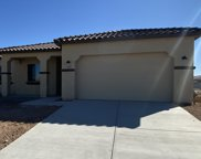 850 N Magellan Scope Trail Unit #Lot 128, Green Valley image