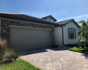 9218 Shadow Oak LN, Naples image