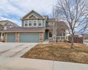 5355 High Plains Place, Castle Rock image