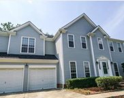 3925  Yorkford Drive, Charlotte image