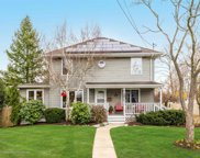 314 11th Avenue, Spring Lake Heights image