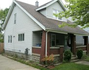 509 Emerald Avenue Ne, Grand Rapids image