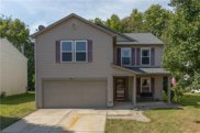 976 Peppermint  Court, Greenfield image