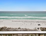 8743 THOMAS Drive Unit 1513, Panama City Beach image