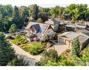 144 Frey Ave, Fort Collins image