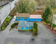 17510 17514 Bothell Wy NE, Bothell image