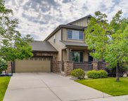 13418 King Lake Trail, Broomfield image