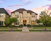 608 Orleans Drive, Southlake image