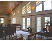 5427 South Brook Forest Road, Evergreen image