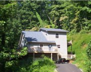 570 Maclor Forest Heights Rd., Franklin image