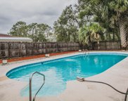 2208 MARCEL DR, Orange Park image