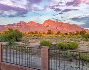 787 W Annandale, Oro Valley image