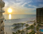 11 San Marco Street Unit 1106, Clearwater Beach image
