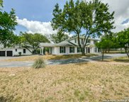 28238 Royal Ascot Dr, Fair Oaks Ranch image