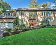 59 Colonial  Drive, Manhasset image