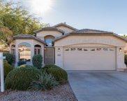 6425 W Wahalla Lane W, Glendale image