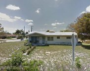 5501 NE 18th Ter, Fort Lauderdale image