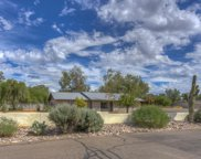 13613 N 76th Street, Scottsdale image