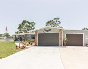 19746 Frenchmans CT, North Fort Myers image