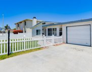 1115 Emory, Imperial Beach image