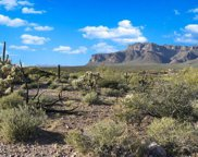 S Edgemore Road Unit #-, Gold Canyon image