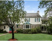 77 Tunstall Road, Scarsdale image