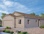 6520 S Placita Naranja, Tucson image