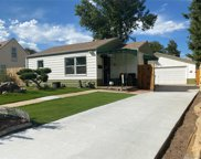 1745 W 50th Avenue, Denver image