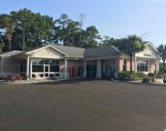 1212 S Hwy 17, North Myrtle Beach image