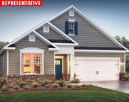 119  Cup Chase Drive, Mooresville image
