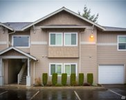 1305 Boon Ave Unit 122, Sumas image