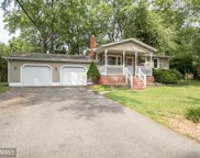 714 WHITNEYS LANDING DRIVE, Crownsville image