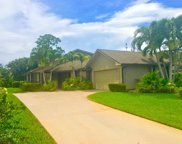 6220 SE Ames Way, Hobe Sound image