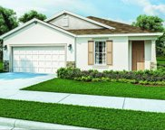 1807 Partin Terrace Road, Kissimmee image