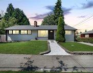 4208 N Mullen Street, Tacoma image