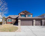 4203 Lark Sparrow Street, Highlands Ranch image