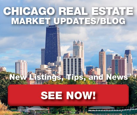 chicago real estate news & blog