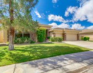 1689 W Glacier Way, Chandler image