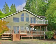 7790 NW Wildcat Lake Road, Bremerton image