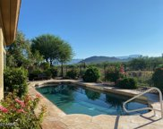 41911 N La Crosse Trail, Phoenix image
