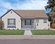 325  Cypress Street, Lodi image