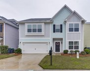 619 Pinnacle Way, Lexington image